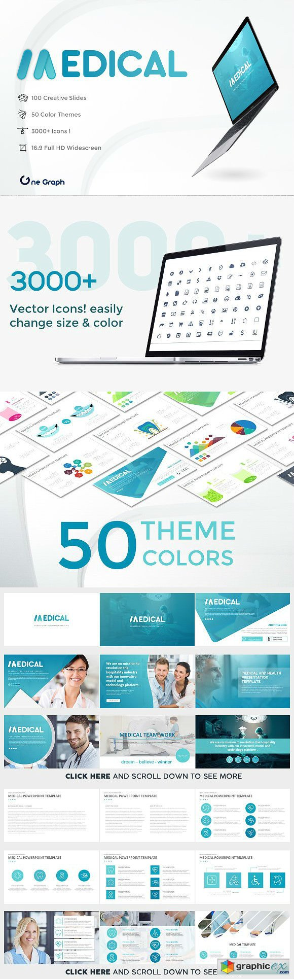 100 free medical powerpoint templates free animated free medical powerpoint templates medical powerpoint template 2036937 free download vector stock toneelgroepblik Image collections