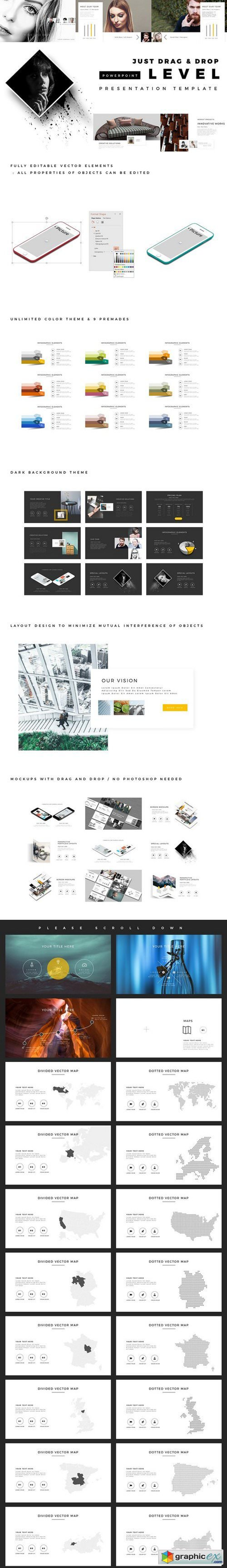 Powerpoint templates indesign images powerpoint template and layout indesign powerpoints free download vector stock image level powerpoint template toneelgroepblik images toneelgroepblik Choice Image