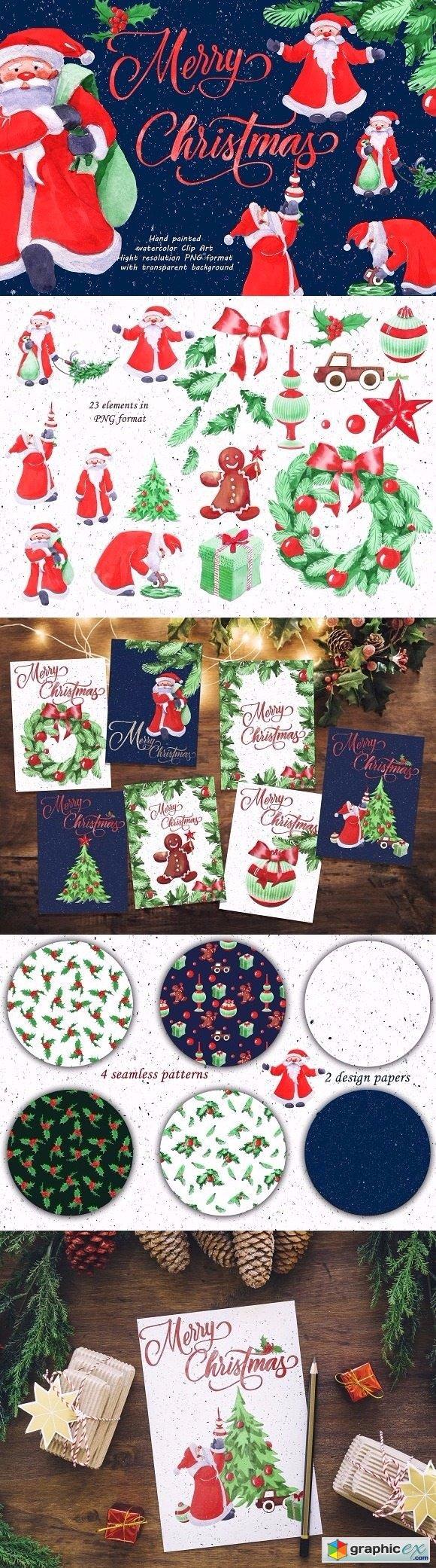Merry Christmas 2081771