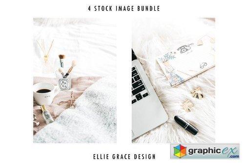 Textured Styled Stock Photo Bundle