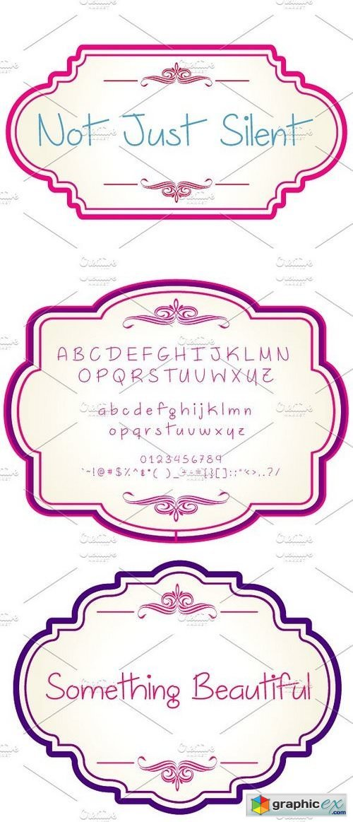 Font » page 1577 » Free Download Vector Stock Image Photoshop Icon
