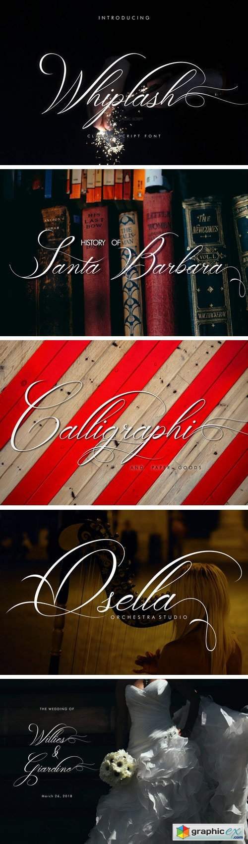 Latest Articles » page 2367 » Free Download Vector Stock