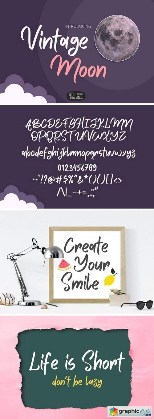 Font » page 1041 » Free Download Vector Stock Image