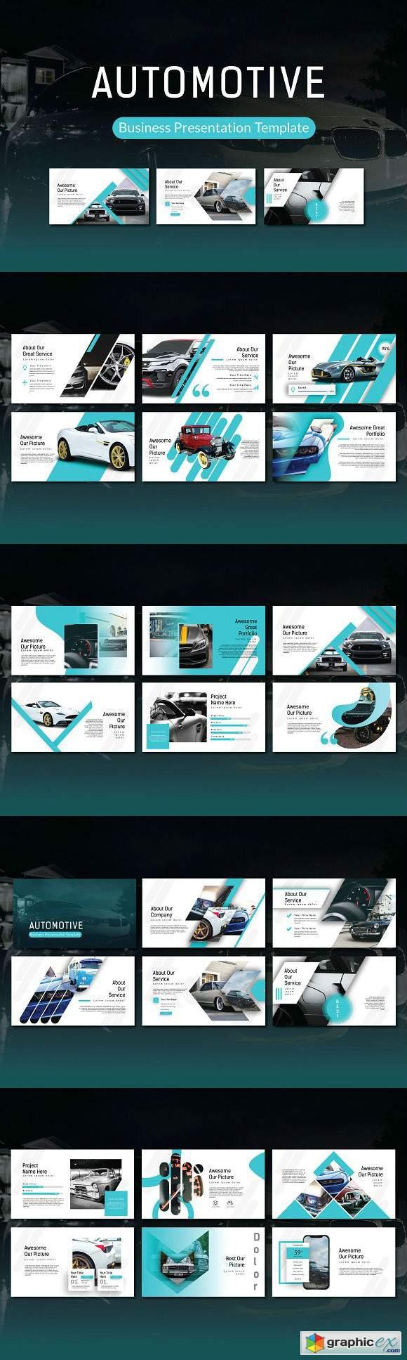 Indesign powerpoints free download vector stock image photoshop icon automotive powerpoint toneelgroepblik Image collections