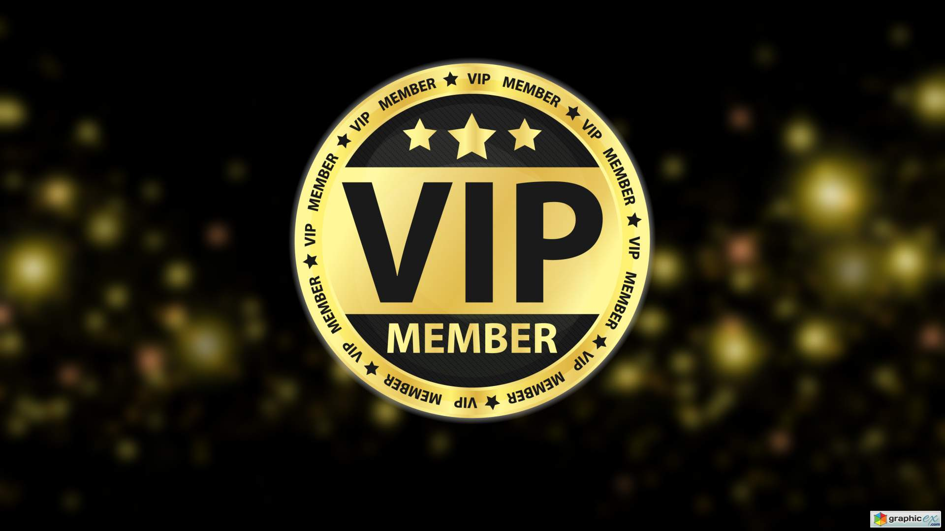 BUY VIP MEMBER ACCOUNT