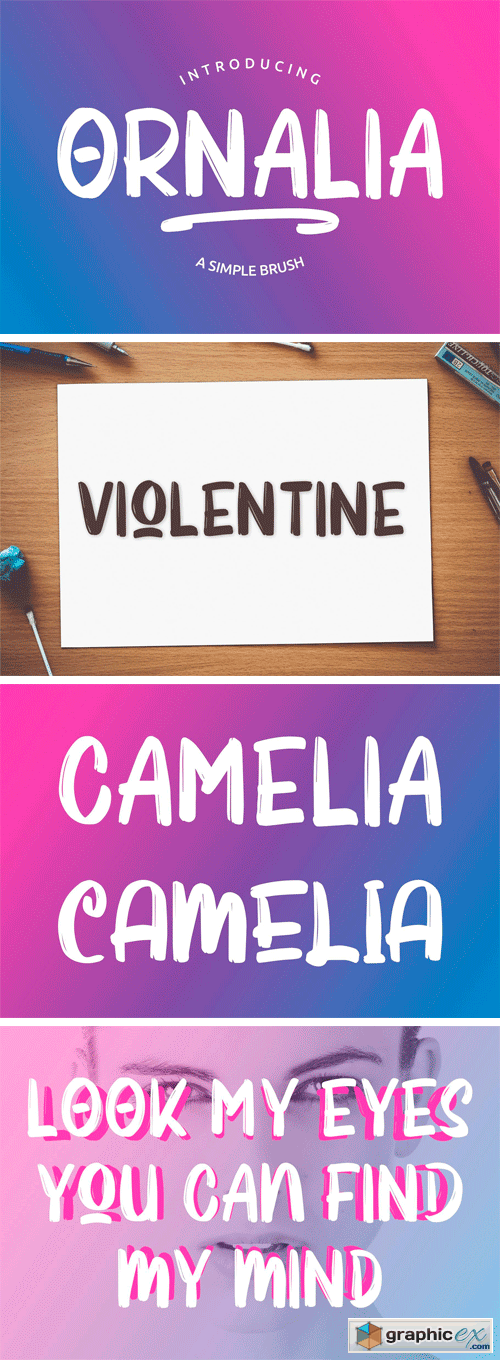 Find My Font Free Download