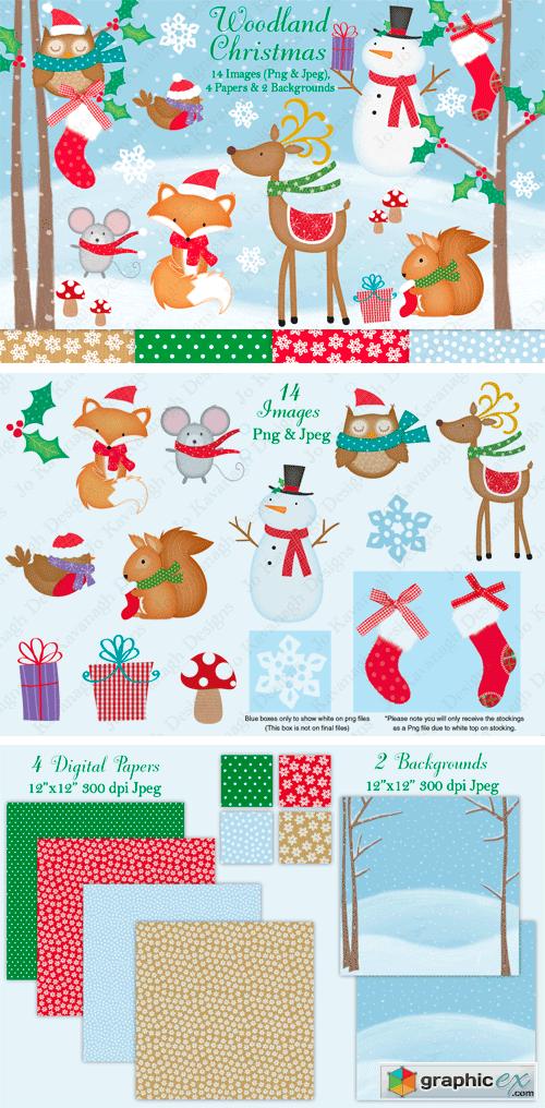 Christmas Graphics.Christmas Graphics And Illustrations Free Download Vector