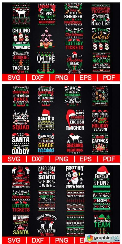 135 Christmas
