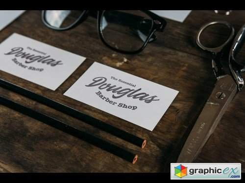 Laksmana - Handwritten Font
