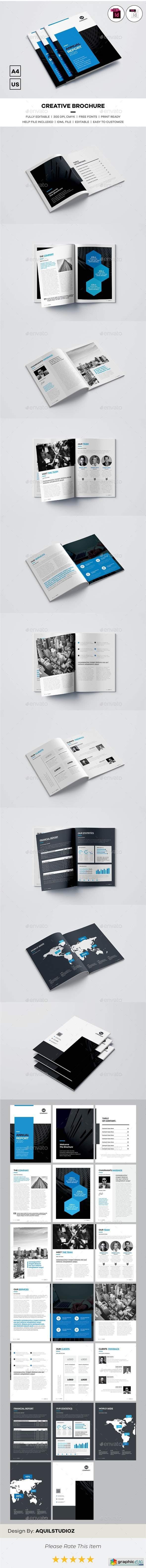 Annual Report 25645322