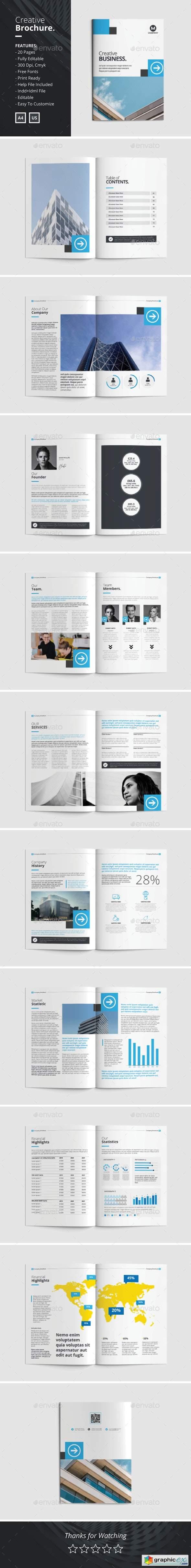 Brochure 25661410