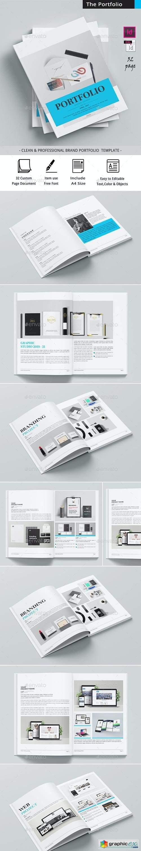The Portfolio 26424014