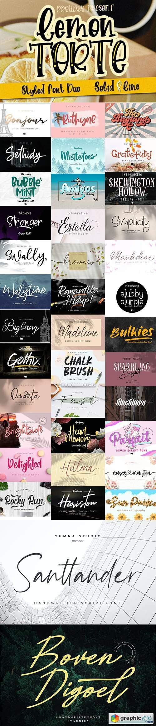 Abrir Svg En Silhouette Studio Free Svg Cut Files Create Your Diy Projects Using Your Cricut Explore Silhouette And More The Free Cut Files Include Svg Dxf Eps And Png Files