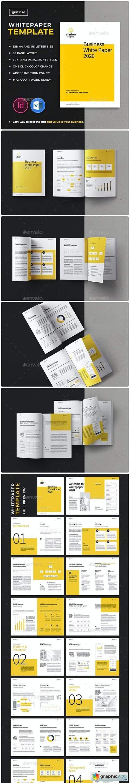 White Paper 28455731