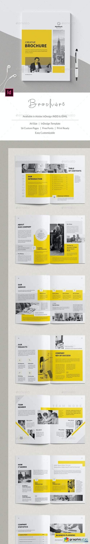 Brochure 28961253