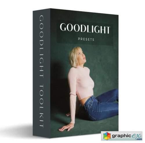 Goodlight Toolkit