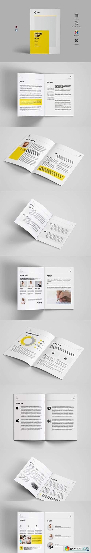 White Paper 5990012