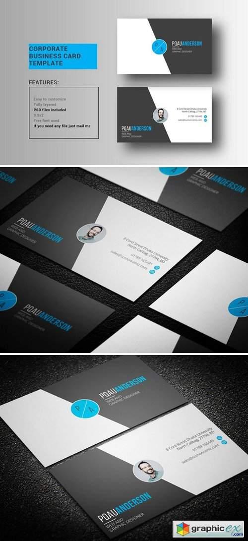 Bektigoto Business Card 1349256